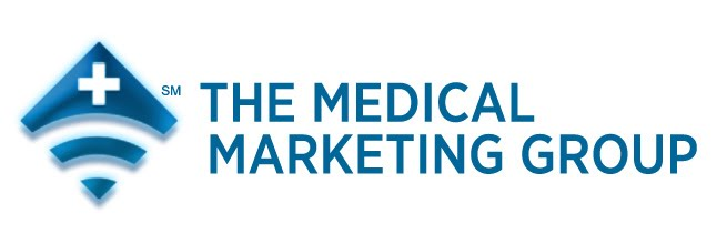 The Medical Marketing And Consulting Group of Beverly Hills