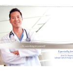 Physician Referral Card-Cover