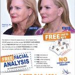 Magazine Sample Ad