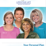 Personal Plan - Instruction booklet 2014