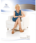 Personal Plan-instructional book 2012